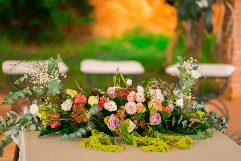 Casarse en Valencia. Previsión para organizar la boda soñada